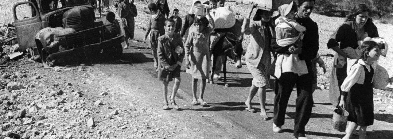 march-lebanon
