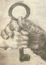 nakba-key-hands